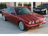 Jaguar XJ 2006 Data, Info and Specs