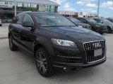 2011 Audi Q7 3.0 TDI quattro