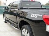 2010 Toyota Tundra TSS CrewMax Exterior
