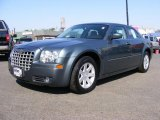 2005 Magnesium Pearl Chrysler 300 Touring #45498153