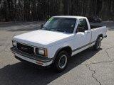 1993 GMC Sonoma SLE Regular Cab
