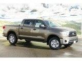 2011 Pyrite Mica Toyota Tundra SR5 CrewMax 4x4 #45559744