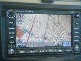 2009 Honda CR-V EX-L Navigation