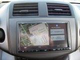 2011 Toyota RAV4 I4 Navigation