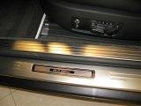 Bentley Continental GTC 2011 Badges and Logos