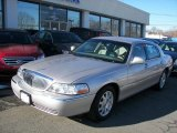 2010 Lincoln Town Car Signature Limited