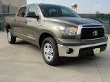 2011 Pyrite Mica Toyota Tundra CrewMax #45770432