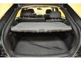 2007 Chevrolet Malibu Maxx LT Wagon Trunk