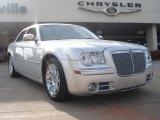 2005 Bright Silver Metallic Chrysler 300 C HEMI #45690554