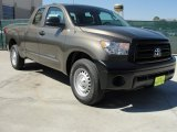 2011 Pyrite Mica Toyota Tundra Double Cab #45876593