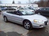 Chrysler Sebring 2006 Data, Info and Specs
