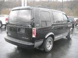 1998 Chevrolet Astro AWD Passenger Van Exterior