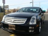 2007 Cadillac STS 4 V6 AWD