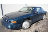 1995 Oldsmobile Cutlass Supreme SL Coupe