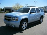 Chevrolet Tahoe 2011 Data, Info and Specs