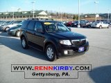 2010 Mazda Tribute s Grand Touring AWD