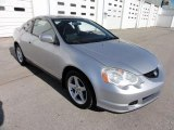 2004 Acura RSX Sports Coupe Data, Info and Specs