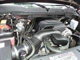 2008 Chevrolet Silverado 1500 LT Extended Cab 5.3 Liter Flex Fuel OHV 16-Valve Vortec V8 Engine
