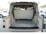 2005 Chevrolet Astro LS Passenger Van Trunk
