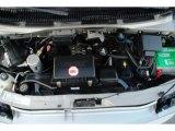 2005 Chevrolet Astro LS Passenger Van 4.3 Liter OHV 12-Valve V6 Engine