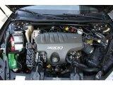 2000 Chevrolet Monte Carlo SS 3.8 Liter OHV 12-Valve V6 Engine
