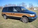 1994 Dodge Grand Caravan LE AWD