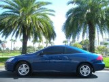2006 Honda Accord EX-L Coupe