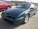1996 Pontiac Grand Prix SE Coupe