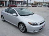 Scion tC 2005 Data, Info and Specs