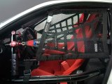 2010 Ferrari F430 Challenge Interiors