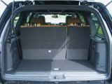 2011 Lincoln Navigator Limited Edition 4x4 Trunk