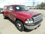 Dodge Ram 3500 1995 Data, Info and Specs
