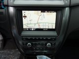 2011 Ford Fusion SEL V6 AWD Navigation