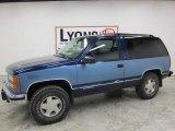 1994 GMC Yukon SLE 4x4