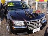 2005 Chrysler 300 Standard Model Data, Info and Specs