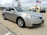 Acura TL 2011 Data, Info and Specs