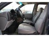 2004 Chevrolet Venture Plus Neutral Interior