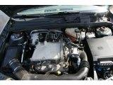 2005 Chevrolet Malibu Maxx LS Wagon 3.5 Liter OHV 12-Valve V6 Engine