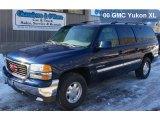 2000 GMC Yukon XL SLT 4x4
