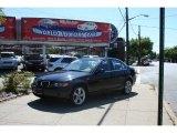 2005 Jet Black BMW 3 Series 330xi Sedan #4666856
