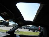 2007 Porsche 911 GT3 Sunroof