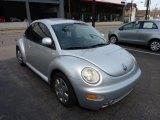 Volkswagen New Beetle 2000 Data, Info and Specs