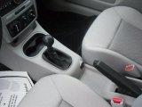 2010 Chevrolet Cobalt LS Coupe 5 Speed Manual Transmission