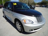 Chrysler PT Cruiser Colors