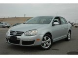 Volkswagen Jetta 2008 Data, Info and Specs