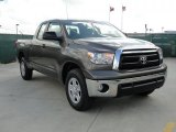 2011 Toyota Tundra Double Cab Data, Info and Specs