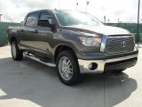 2011 Pyrite Mica Toyota Tundra Texas Edition CrewMax #46966829