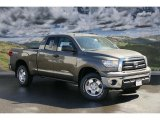 2011 Pyrite Mica Toyota Tundra TRD Double Cab 4x4 #47057290