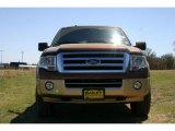 2011 Golden Bronze Metallic Ford Expedition EL King Ranch 4x4 #47057448