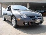 2003 Graphite Metallic Dodge Neon SXT #47057885